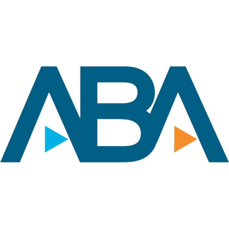 ABA ROLI teams use Devresults data collection, analysis, and beneficiary tracking tools