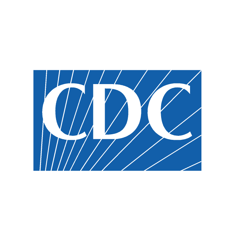 CDC uses DevResults