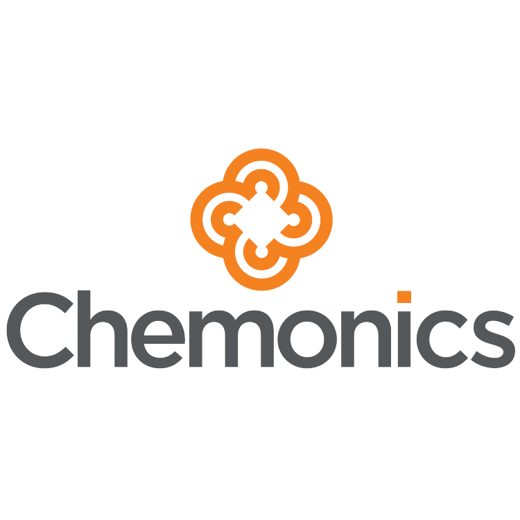 Chemonics is an M&E software client of DevResults