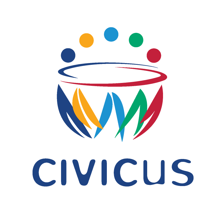Civicus uses DevResults monitoring and evaluation software