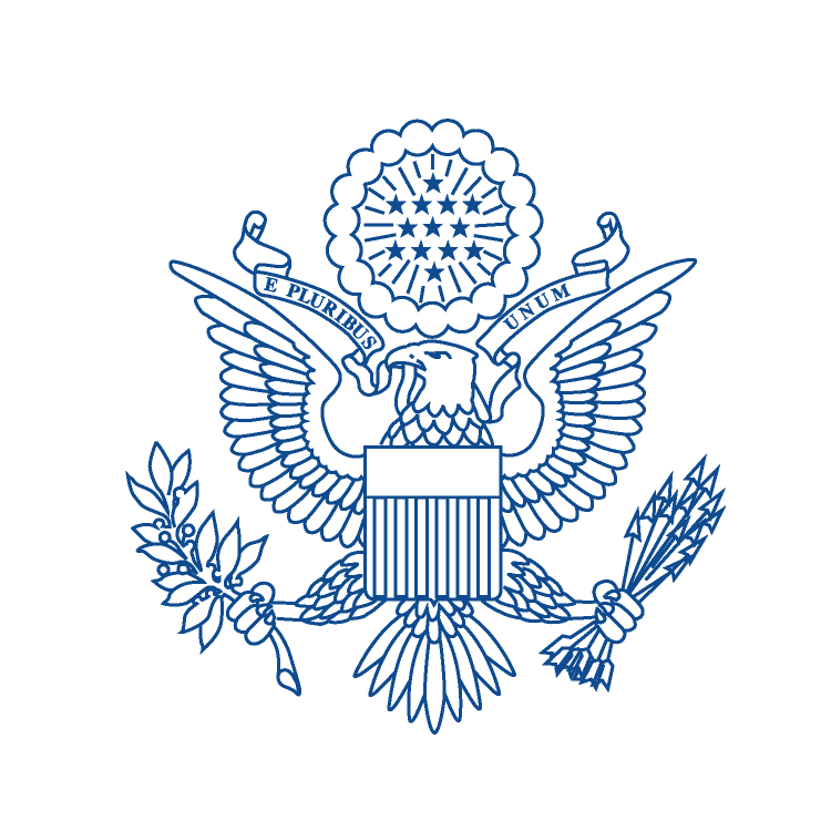 US Department of State uses DevResults software for monitoring and evaluation