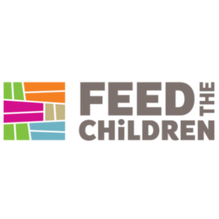 Feed the Children, Monitoring & Evaluation software client