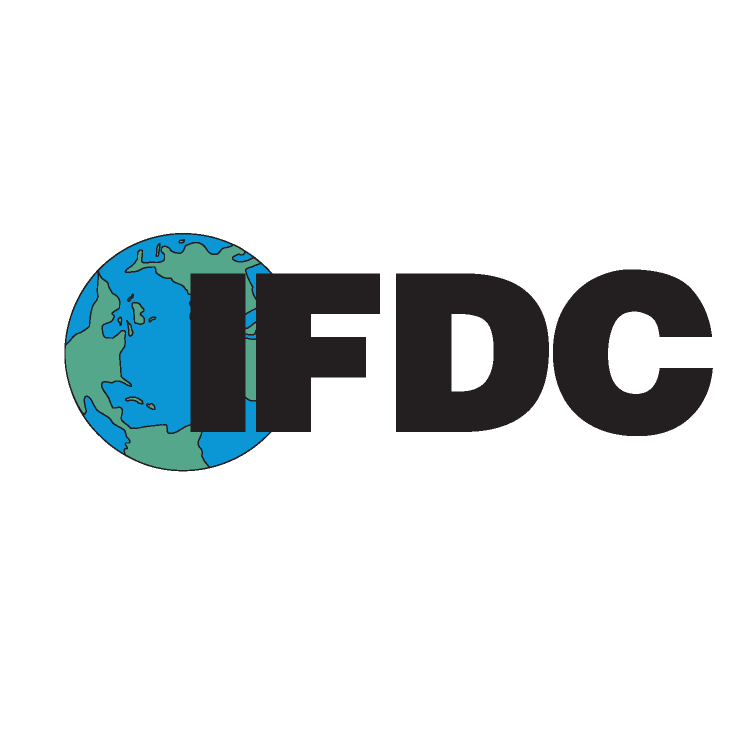IFDC uses DevResults for M&E data management