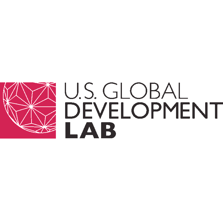 US Global Development lab uses DevResults tools for managing MERL data