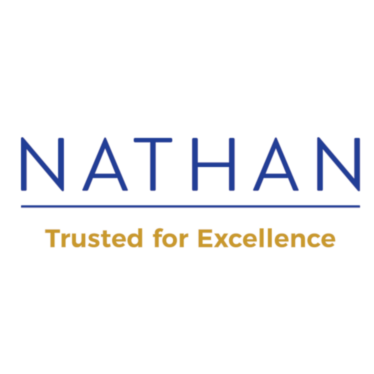 Nathan Associates uses DevResults
