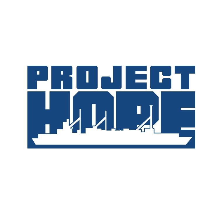 Project Hope uses DevResults for results and indicator data management
