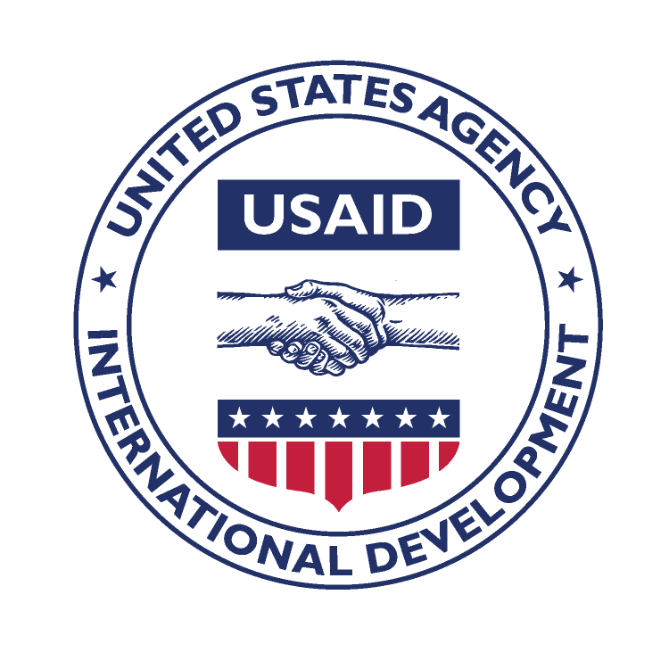 USAID is an M&E software client of DevResults